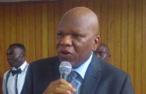 Image result for Prof. Eyitope Ogunbodede
