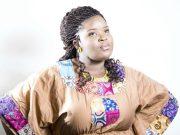 Olufunmilola Aladeojebi...musician and mentor...