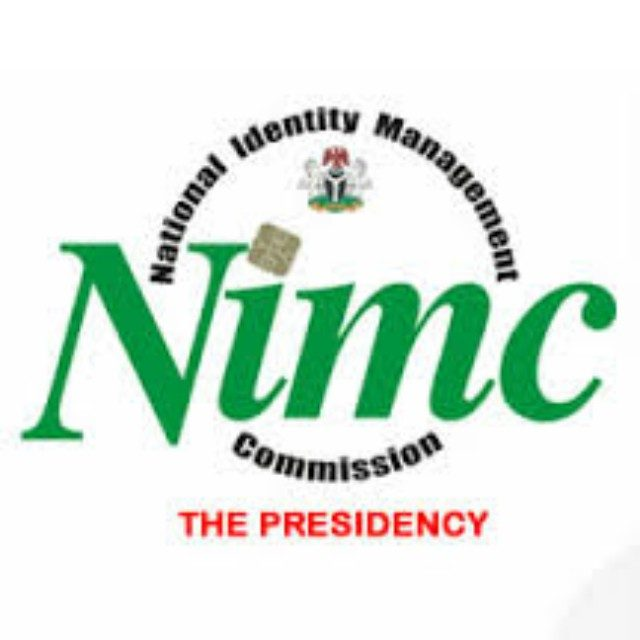 effect of nimc on the society