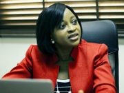 Dr (Mrs) Bisi Akin-Alabi...brilliant...hard working...