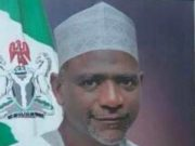 Minister of Education, Malam Adamu Adamu