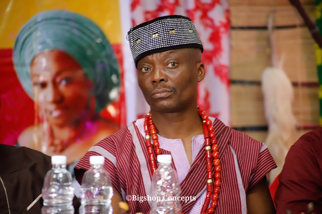 Ekiti conducive for tourism investment – Gov. Fayemi's aide